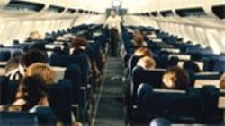 United 93: It ain't easy, but it's worth it.