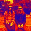 Moon Duo gives minimal Krautrock new gravity