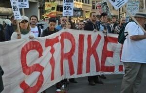 strike_thumb_300x192_thumb_300x192.jpg