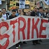 Untied We Stand: The Unraveling of the BART Strike Conversation