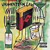 Unwritten Law