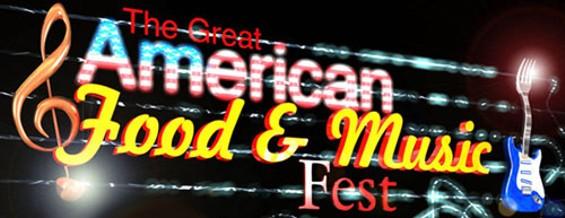 foodandmusicfest.jpg
