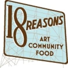 18_reasons.jpg