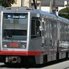 Police Want YOU To Report Muni Pervs