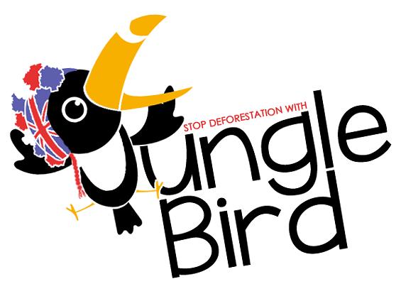 jungle_bird.png