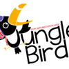 U.S. Open Jungle Bird Squawks Again -- But This Time With a Logo Contest