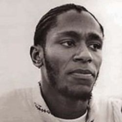 Usher in the New Year with the mighty Mos Def.