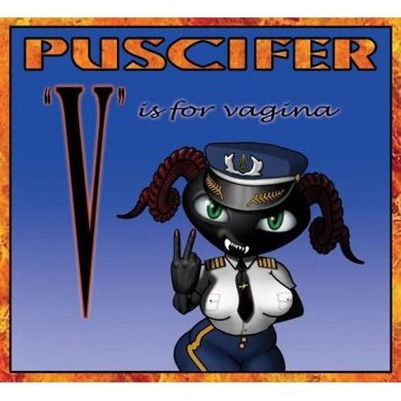 puscifer_thumb.jpg