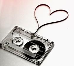 mixtape_of_love_by_x_therumor.jpg