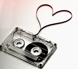 mixtape_of_love_by_x_therumor.jpg