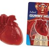 Valentine's Gummy Monstrosity: 'You Can Have My Heart And Eat It Too'
