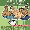 Valleyboy.scam