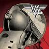 Van Halen's <i>A Different Kind of Truth</i>: A First Listen