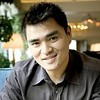 Phil Bronstein and Jose Antonio Vargas Have a Date at Commonwealth Club