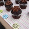 Vegan Bakesale In Oakland This Saturday