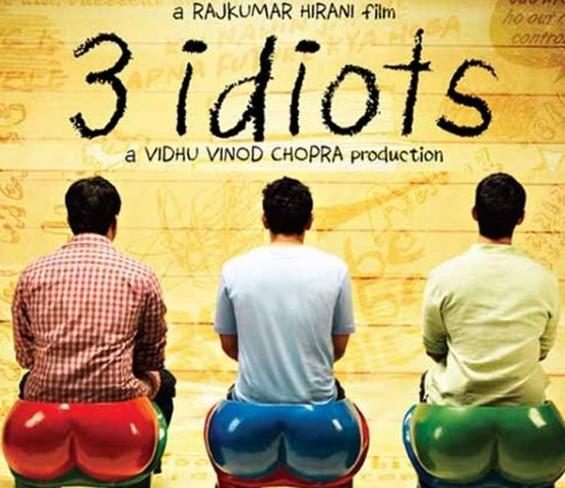 three_idiots_film_poster.jpg