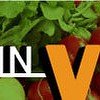 Vegan Drag Queen Cooking Shows, Wool Free Winter Coat Pop-up in the Mission, & Cookies!