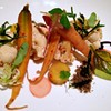 Vegetables Are Front-and-Center at Sri Lankan 1601 Bar & Kitchen