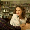 <i>Higher Ground</i>'s Vera Farmiga Talks About Spirituality, Women in Film, and Directing While Pregnant
