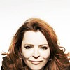 Veteran Comic Kathleen Madigan Discovers Netflix, Continues to be Perplexed by Snooki and German Storytellers