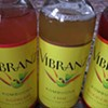 Vibranz Bubbles Up in Local Kombucha Scene