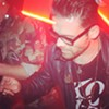 Tinted Windows: The Limousines' Eric Victorino Is Barely Hanging On
