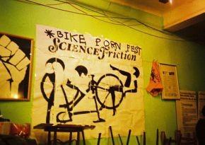 bike_smut.jpg