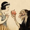 Video of the Day: Disney's Big Gamble, <em>Snow White and the Seven Dwarfs</em>