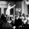 Video of the Day: Life Is a Cabaret