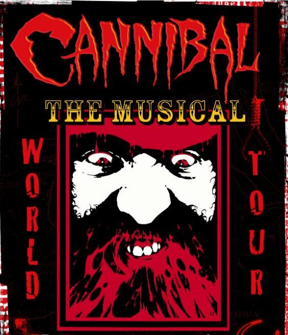 cannibal_tourposter_final.jpg