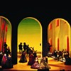 Video of the Day: S.F. Opera Opens Its 90th Season with <em>Rigoletto</em>