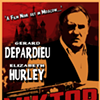 """Viktor"": Gerard Depardieu Makes for a Hilarious Action Star"