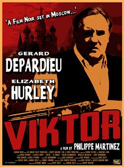 film12-viktor.jpg