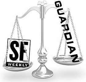 weeklyvsgdn_thumb_280x266.jpg