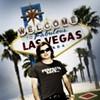 10 Known (and Little-Known) Facts About Paul Oakenfold (And Free Tix!)