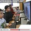 Vote To Fund Desperate San Francisco Schools' ... Field Trips?