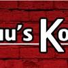 W. Kamau Bell and Comedian Dwayne Kennedy -- Like <i>A Bronx Tale</i> for Stand-Up