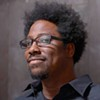 W. Kamau Bell's <i>Totally Biased</i>'s Low Ratings Result in Cancellation