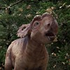 """Walking with Dinosaurs"": Should Be More Walking, Less Talking"