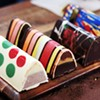 Wanna Be a Chocolatier? Sterling Confections is For Sale