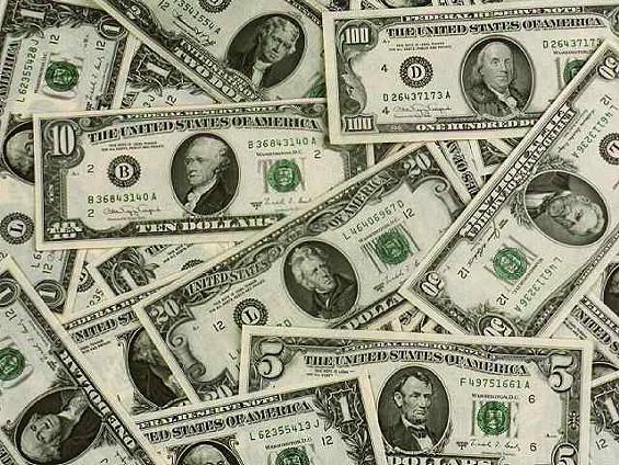 money093_thumb.jpg