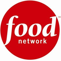 food_tv_logo.jpg