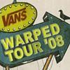 Warped Tour 2008 Provides Summertime Suckfest for SF