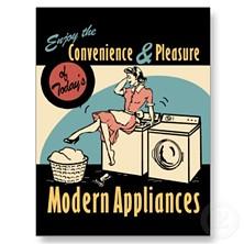 modern_appliances.jpg
