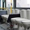 Waste Management: Why Muni Won't Ban Serial Bus-Soilers