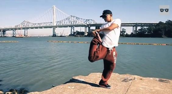 turf_dance_welcome_bay_bridge.jpg