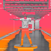 """Watch Les Sins Start a Dance Party at the BART Station in This Video for """"Why"""""""