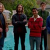 Watch the First Episode of <em>Silicon Valley</em> for Free