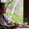 Watch the Trailer for <em>Soul of a Banquet</em>, the Cecilia Chang Documentary