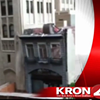Watch This San Francisco Building Crumble (VIDEO)